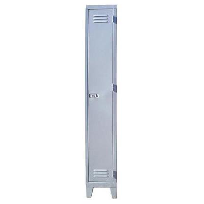 Guardarropas 1 puerta larga