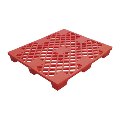 Pallet ventilado 1000x1200 para 1000 kg